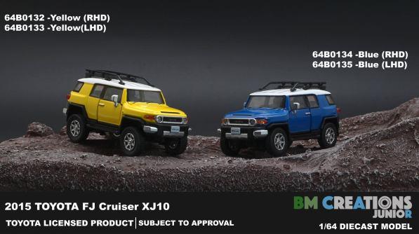 BM-Creations-Toyota-FJ-Cruiser-001