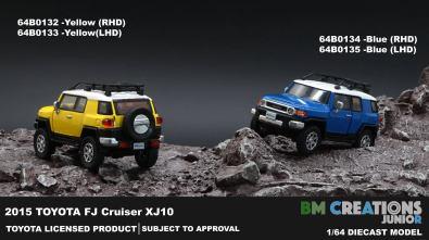 BM-Creations-Toyota-FJ-Cruiser-003
