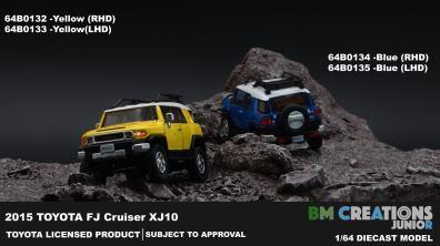 BM-Creations-Toyota-FJ-Cruiser-007