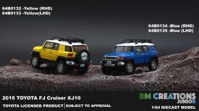 BM-Creations-Toyota-FJ-Cruiser-008