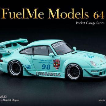 FuelMe-Models-RWB-993-Lomianki-Idlers-Racing-Car-001