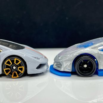 Hot-Wheels-2021-Lamborghini-Huracan-Liberty-Walk-002
