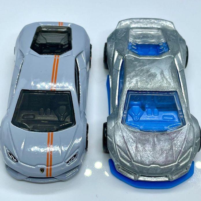Hot-Wheels-2021-Lamborghini-Huracan-Liberty-Walk-005