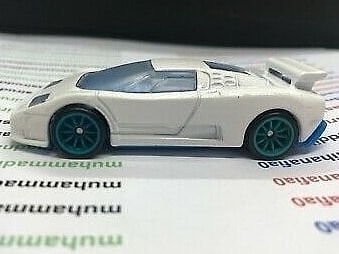 Hot-Wheels-Bugatti-EB110-004