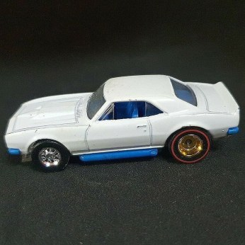 Hot-Wheels-ID-2021-Copo-Camaro-002