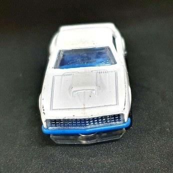 Hot-Wheels-ID-2021-Copo-Camaro-003