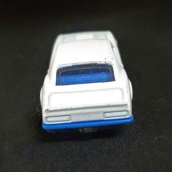 Hot-Wheels-ID-2021-Copo-Camaro-004