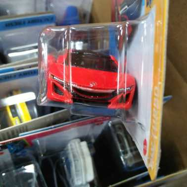 Hot-Wheels-Mainline-2021-17-Acura-NSX-003
