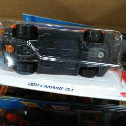 Hot-Wheels-Mainline-2021-2017-Camaro-ZL1-006