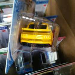 Hot-Wheels-Mainline-2021-2020-Ford-Mustang-Shelby-GT500-004