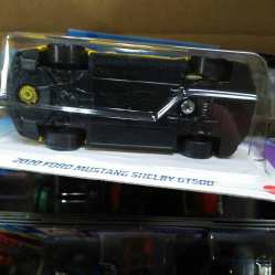 Hot-Wheels-Mainline-2021-2020-Ford-Mustang-Shelby-GT500-006
