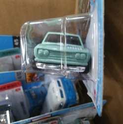 Hot-Wheels-Mainline-2021-Datsun-510-003