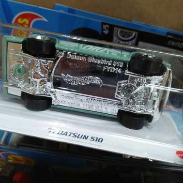 Hot-Wheels-Mainline-2021-Datsun-510-006