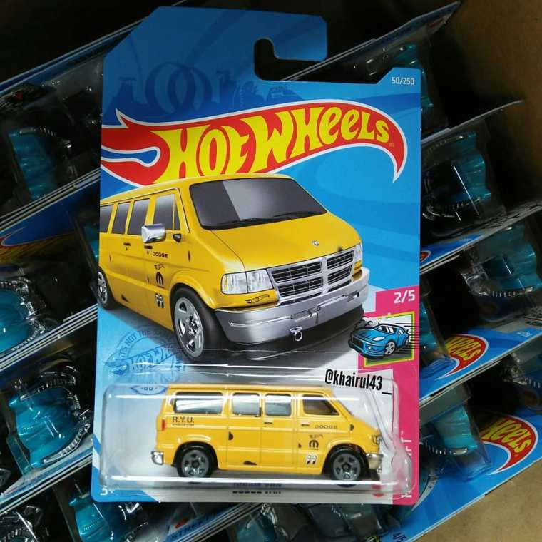 Hot-Wheels-Mainline-2021-Dodge-Van-Dajiban-001