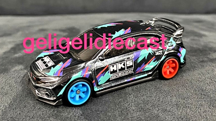 Hot-Wheels-Mainline-Super-Treasure-Hunt-2021-Honda-Civic-Type-R-HKS-000