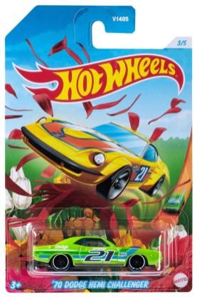 Hot-Wheels-Spring-2021-Mix-70-Dodge-Challenger