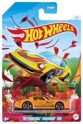Hot-Wheels-Spring-2021-Mix-77-Pontiac-Firebird-TA