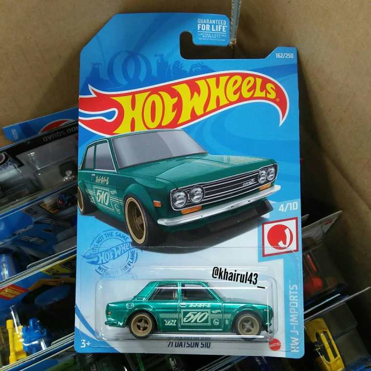 Hot-Wheels-Super-Treasure-Hunt-2021-Datsun-510-001