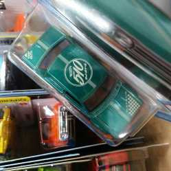 Hot-Wheels-Super-Treasure-Hunt-2021-Datsun-510-005