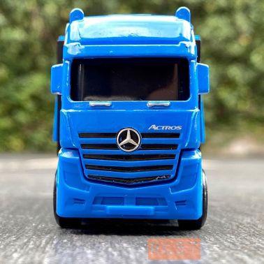 Hot-Wheels-Track-Stars-2021-Mercedes-Benz-Actros-003