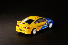 Inno64-Honda-Integra-Type-R-DC5-Tuned-By-Spoon-Sports-003