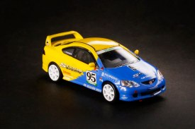 Inno64-Honda-Integra-Type-R-DC5-Tuned-By-Spoon-Sports-004
