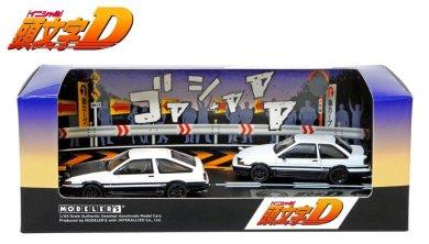 Inter-Allied-Initial-D-Set-Vol-1-Trueno-001