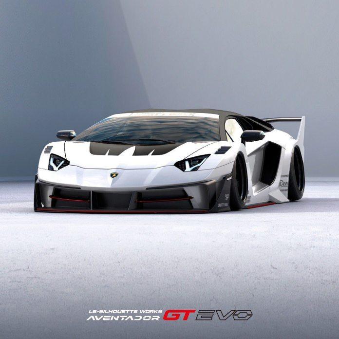 LB-Silhouette-Works-Aventador-GT-Evo-002