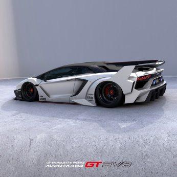 LB-Silhouette-Works-Aventador-GT-Evo-005