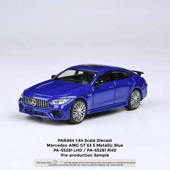 Para64-Mercedes-Benz-AMG-GT-63-S-Blue-003