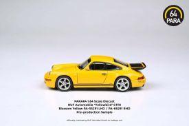 Para64-RUF-Yellowbird-CTR-003