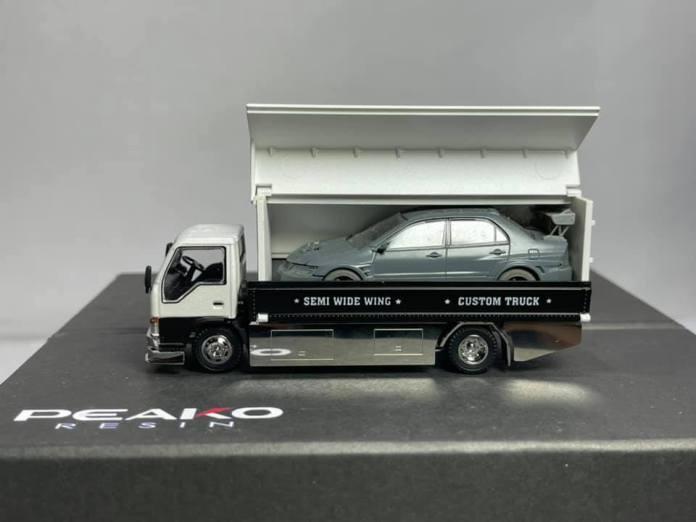 Peako64-Mitsubishi-Lancer-Evo-IX-Voltex-002