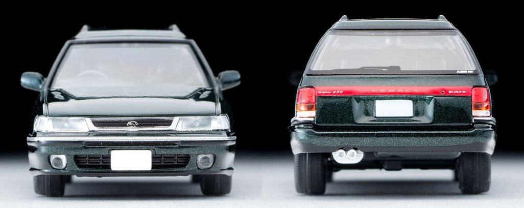 Tomica-Limited-Vintage-Neo-Juin-2021-Subaru-Legacy-Touring-Wagon-Brighton-220-Green-004