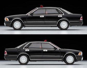 Tomica-Limited-Vintage-Neo-Mai-2021-Abunai-Deka-Nissan-Gloria-003