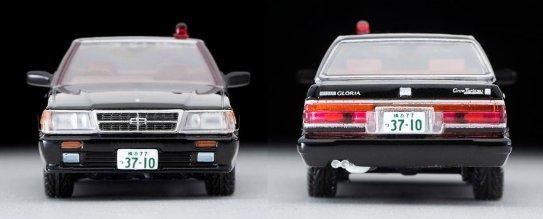 Tomica-Limited-Vintage-Neo-Mai-2021-Abunai-Deka-Nissan-Gloria-004