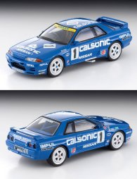 Tomica-Limited-Vintage-Neo-Mai-2021-Calsonic-Skyline-GT-R-1991-002
