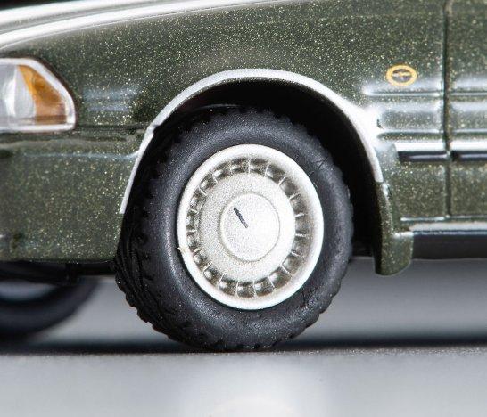 Tomica-Limited-Vintage-Neo-Mai-2021-Nissan-Gloria-Gran-Turismo-Super-SV-Vert-005