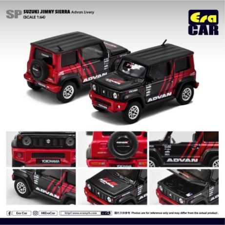 Era-Car-Suzuki-Jimny-Sierra-Advan-Livery