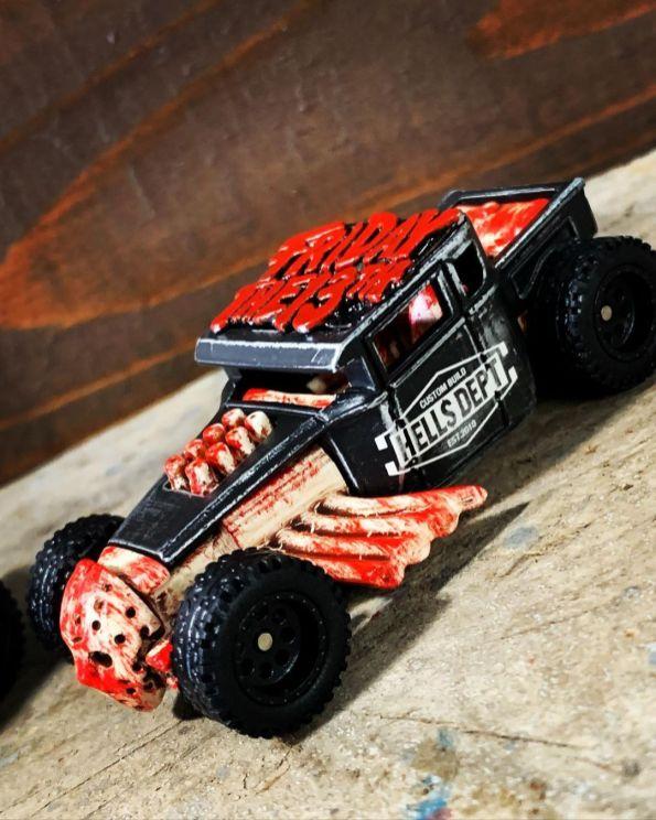Hellsdept-Hot-Wheels-Bone-Shaker-custom-Friday-The-13th-002