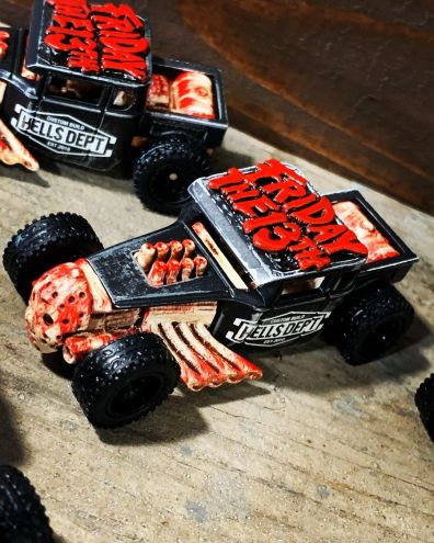 Hellsdept-Hot-Wheels-Bone-Shaker-custom-Friday-The-13th-003