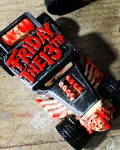 Hellsdept-Hot-Wheels-Bone-Shaker-custom-Friday-The-13th-007