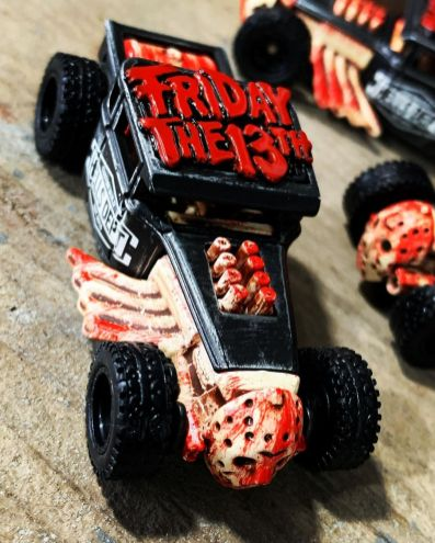 Hellsdept-Hot-Wheels-Bone-Shaker-custom-Friday-The-13th-008