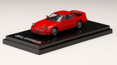 Hobby-Japan-Hobby-Japan-Toyota-Supra-A70-Twin-Turbo-R-Customize-Version-Super-Red-II-001