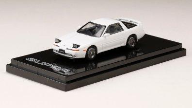 Hobby-Japan-Hobby-Japan-Toyota-Supra-A70-Twin-Turbo-R-Customize-Version-Super-White-IV-001