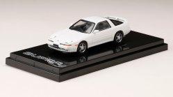Hobby-Japan-Hobby-Japan-Toyota-Supra-A70-Twin-Turbo-R-Super-White-IV-001
