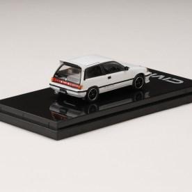 Hobby-Japan-Honda-Civic-Si-AT-1984-Customized-Version-White-002