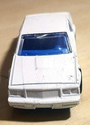 Hot-Wheels-2021-87-Buick-Grand-National-GNX-001
