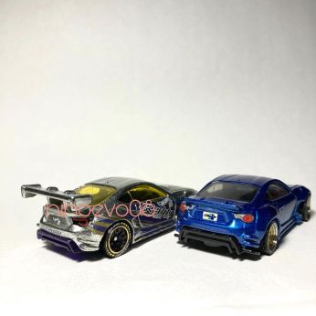 Hot-Wheels-ID-Subaru-BRZ-Pandem-004