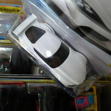 Hot-Wheels-Mainline-2021-20-Toyota-GR-Supra-Pandem-005