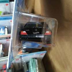 Hot-Wheels-Mainline-2021-Mercedes-Benz-500E-004